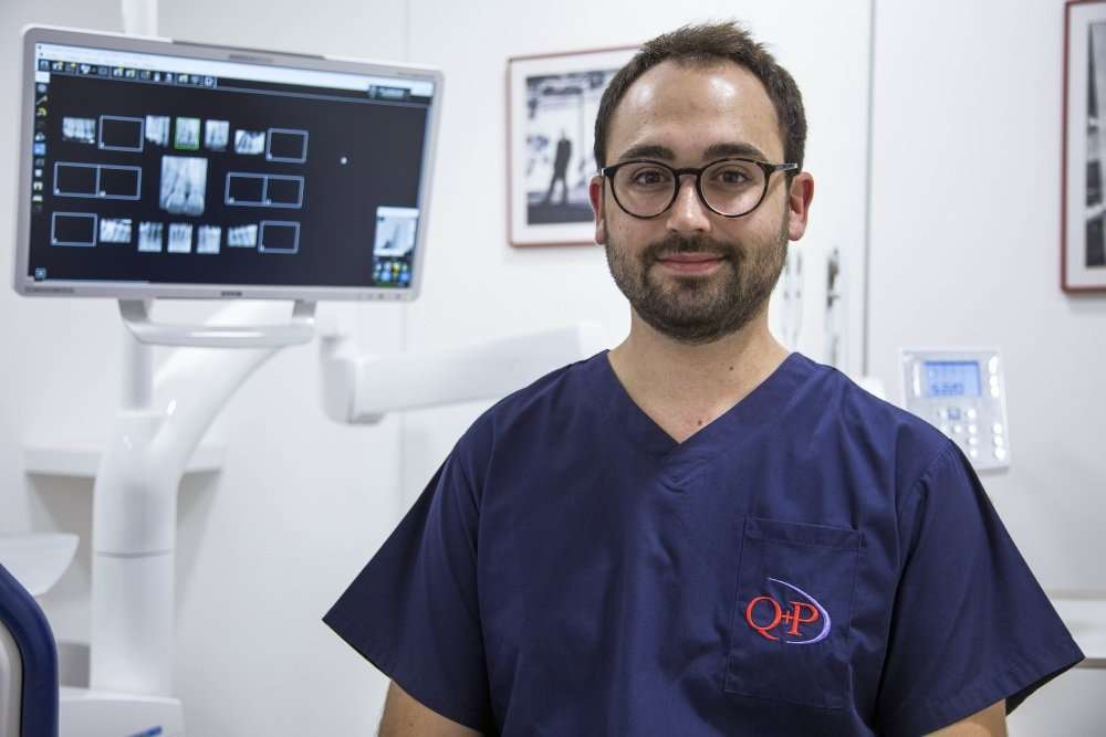qualitat-prevencio-dentistes-43