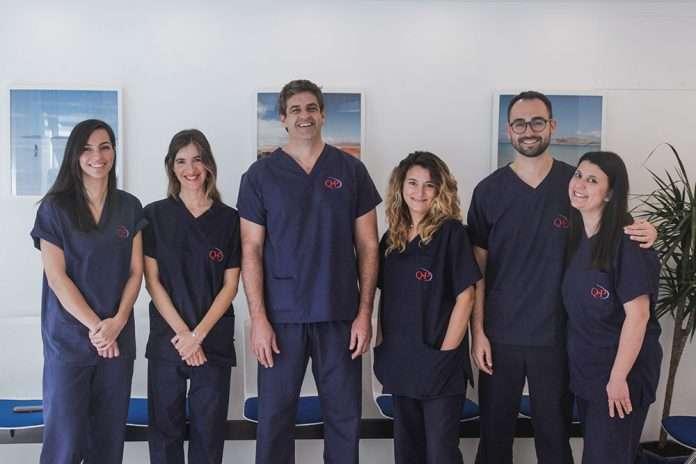 Qualitat Prevenció - Tu dentista de confianza en Palma de Mallorca