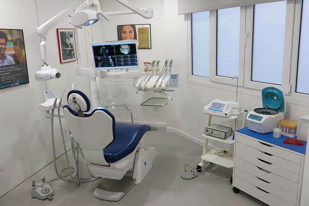 2020-nueva-4-qualitat-prevencio-dentistes